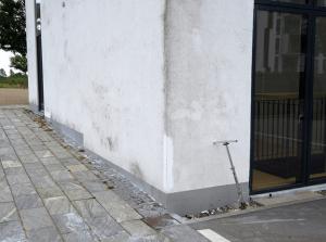 byggeskader-fejl
